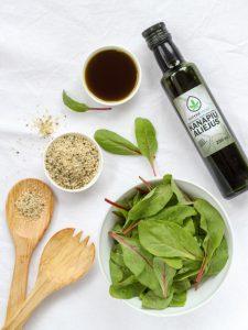 Organic_hemp_seed_oil_lt_live-225x300 (kanapiu baltymai, kanapiu aliejus, kanapiu proteinas)