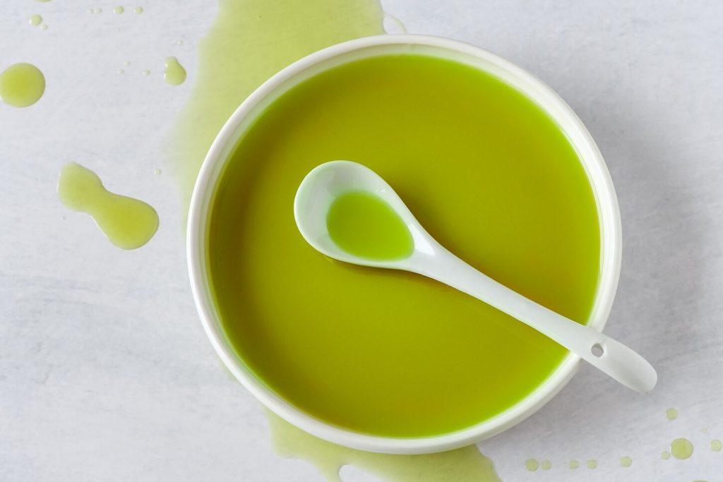 kanapiu baltymai, kanapiu proteinas, kanapiu aliejai, kanapiu seklos, kanapiu produktai, naturalus kanapiu produktai